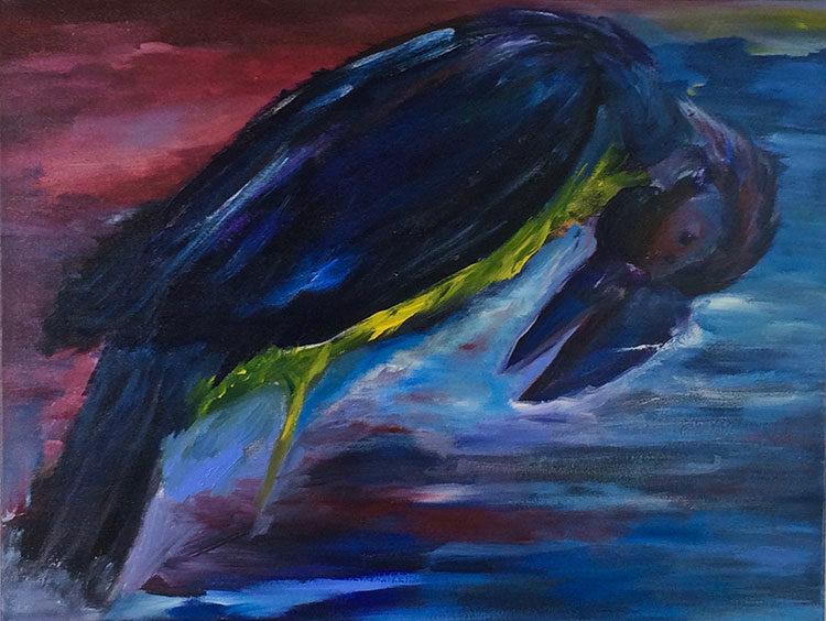 raven-copyright-mark-easton