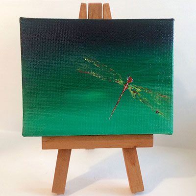 small-paintings-gallery-mark-easton